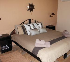 Accommodation Southern Namibia